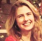 Laura Kyser Callis