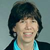 Dr. Suzanne Chapin (Principal Investigator, Lead Author)
