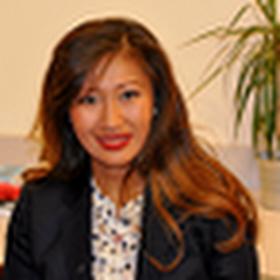 Lisa Nguyen Batista (Research Assistant, Phase III)